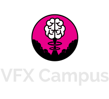 VFX Campus